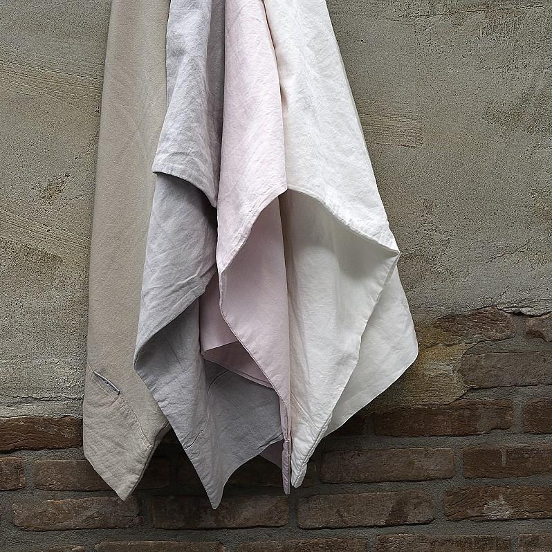 stonewashed-pink-4