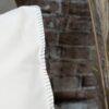 Clay percal sloop 60x70 cm 1